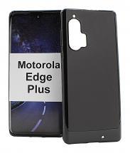 billigamobilskydd.se TPU-suojakuoret Motorola Edge Plus