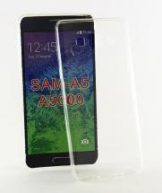 billigamobilskydd.se Ultra Thin TPU Kotelo Samsung Galaxy A5 (A500F)
