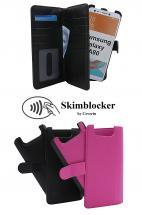 billigamobilskydd.se Skimblocker XL Magnet Wallet Samsung Galaxy A80 (A805F/DS)