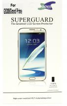 billigamobilskydd.se Näytönsuoja Samsung Galaxy Grand Prime VE (G531F)