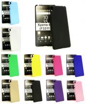 billigamobilskydd.se Hardcase Kotelo Sony Xperia E5 (F3311)