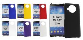 billigamobilskydd.se Hardcase Kotelo Xiaomi Mi 10T Lite