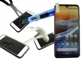 billigamobilskydd.se Näytönsuoja karkaistusta lasista Nokia 3.2