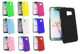 billigamobilskydd.se Hardcase Kotelo Samsung Galaxy S6 Edge (SM-G925F)