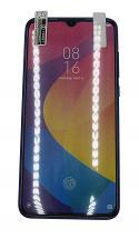 billigamobilskydd.se Näytönsuoja Xiaomi Mi 9 Lite