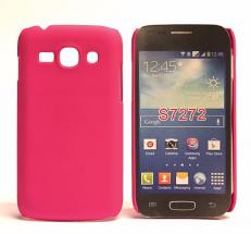 billigamobilskydd.se Hardcase Kotelo Samsung Galaxy Ace 3 (s7272)