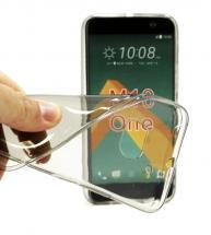 billigamobilskydd.se Ultra Thin TPU Kotelo HTC 10
