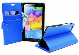 billigamobilskydd.se Jalusta Lompakkokotelo Huawei Honor 4X