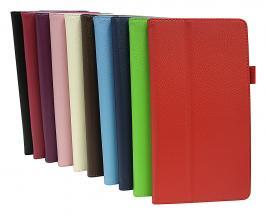 billigamobilskydd.se Standcase-suojus Lenovo Tab 7 Essential (ZA30)