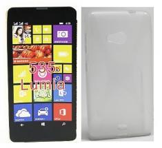 billigamobilskydd.se X-Line Cover Microsoft Lumia 535