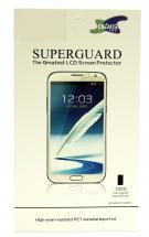 billigamobilskydd.se Näytönsuoja Samsung Galaxy S6 Edge (SM-G925F)