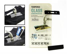 billigamobilskydd.se Näytönsuoja karkaistusta lasista Sony Xperia XA (F3111)