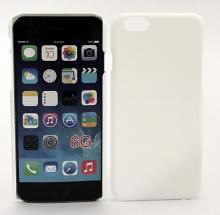 billigamobilskydd.se Hardcase Kotelo iPhone 6/6s