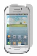 billigamobilskydd.se Samsung Galaxy Young (s6310) Näytönsuoja
