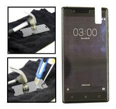 billigamobilskydd.se Näytönsuoja karkaistusta lasista Nokia 3