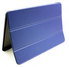 billigamobilskydd.se Suojakotelo Acer Iconia One B3-A20