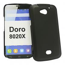 CoverIn Hardcase Kotelo Doro 8020X