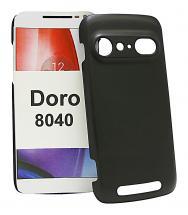 CoverIn Hardcase Kotelo Doro 8040