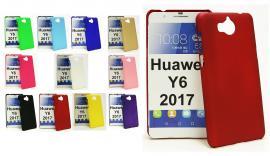 billigamobilskydd.se Hardcase Kotelo Huawei Y6 2017 (MYA-L41)
