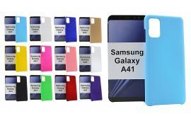billigamobilskydd.se Hardcase Kotelo Samsung Galaxy A41