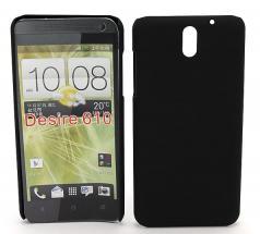 billigamobilskydd.se Hardcase Kotelo HTC Desire 610