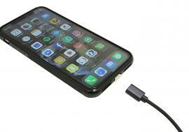 billigamobilskydd.se iOS magneettikaapeli