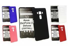 billigamobilskydd.se Hardcase Kotelo Asus ZenFone 3 Deluxe (ZS570KL)