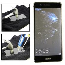 billigamobilskydd.se Full Frame Karkaistusta Lasista Huawei P10 Lite