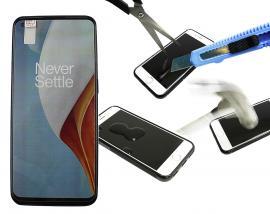 billigamobilskydd.se Näytönsuoja karkaistusta lasista OnePlus Nord N100