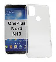 billigamobilskydd.se TPU muovikotelo OnePlus Nord N10