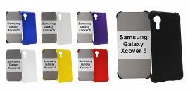 billigamobilskydd.se Hardcase Kotelo Samsung Galaxy Xcover 5 (SM-G525F)