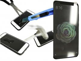 billigamobilskydd.se Näytönsuoja karkaistusta lasista Xiaomi Mi A2