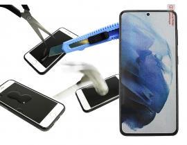 billigamobilskydd.se Näytönsuoja karkaistusta lasista Samsung Galaxy S21 Plus 5G (G996B)