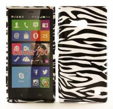 billigamobilskydd.se TPU Designcover Nokia Lumia 730/735