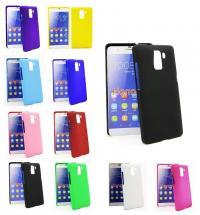 billigamobilskydd.se Hardcase Kotelo Huawei Honor 7