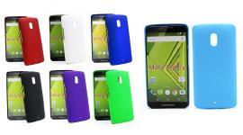 billigamobilskydd.se Hardcase Kotelo Motorola Moto X Play
