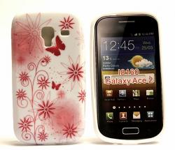 billigamobilskydd.se Designcover Samsung Galaxy Ace 2 (i8160)