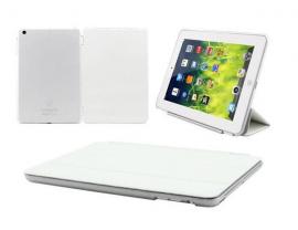 billigamobilskydd.se Suojakotelo iPad Mini 2 / 2nd Generation