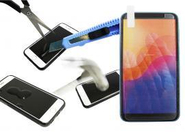 billigamobilskydd.se Näytönsuoja karkaistusta lasista Huawei Y5p