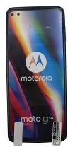 billigamobilskydd.se Näytönsuoja Motorola Moto G 5G Plus
