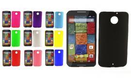 billigamobilskydd.se Hardcase Kotelo Motorola Moto X 2