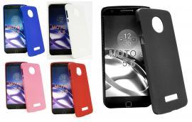 billigamobilskydd.se Hardcase Kotelo Lenovo Motorola Moto Z