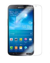 billigamobilskydd.se Samsung Galaxy Mega (i9205) Näytönsuoja