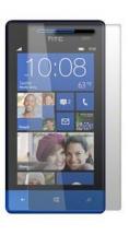 billigamobilskydd.se Näytönsuoja HTC 8S