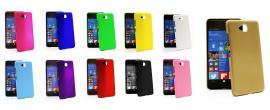 billigamobilskydd.se Hardcase Kotelo Microsoft Lumia 650