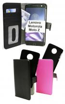 billigamobilskydd.se Magneettikotelo Lenovo Motorola Moto Z