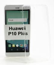 billigamobilskydd.se Ultra Thin TPU Kotelo Huawei P10 Plus