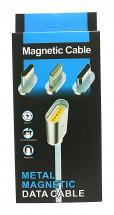 billigamobilskydd.se Micro USB-magneettikaapeli