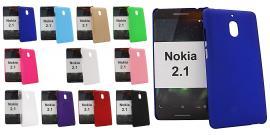 billigamobilskydd.se Hardcase Kotelo Nokia 2.1