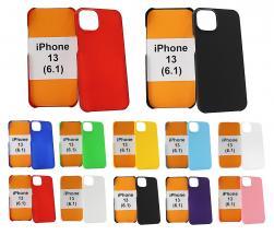 billigamobilskydd.se Hardcase Kotelo iPhone 13 (6.1)